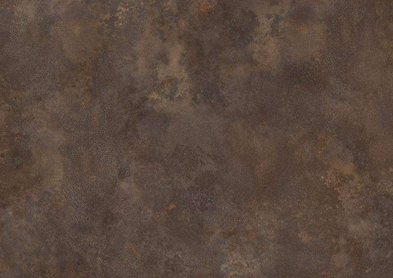 117 Copper Vintage Nachbildung