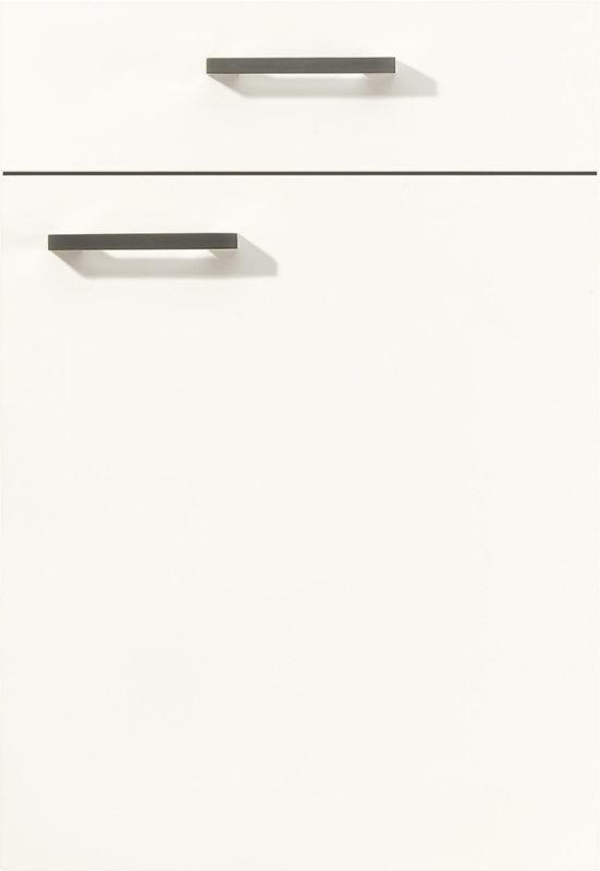 239 Weiss softmatt