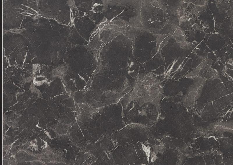 343 Black Marble Nachbildung