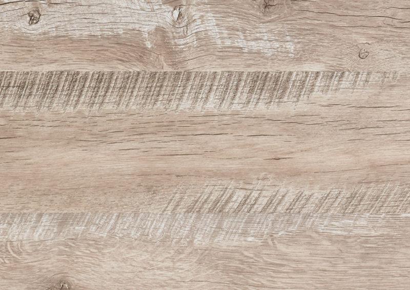 345 Eiche Yukon Nachbildung
