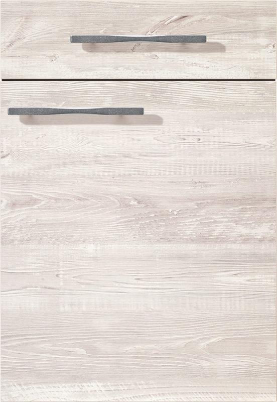 374 Nautic Pine Nachbildung