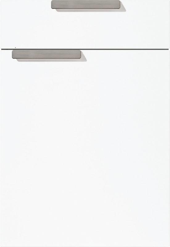 411 Premiumweiss, Laserkanten