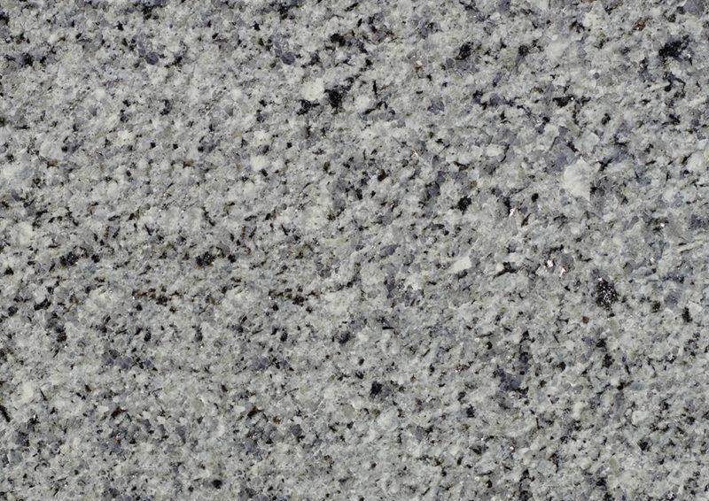 Granit Azul Platino, PK 1
