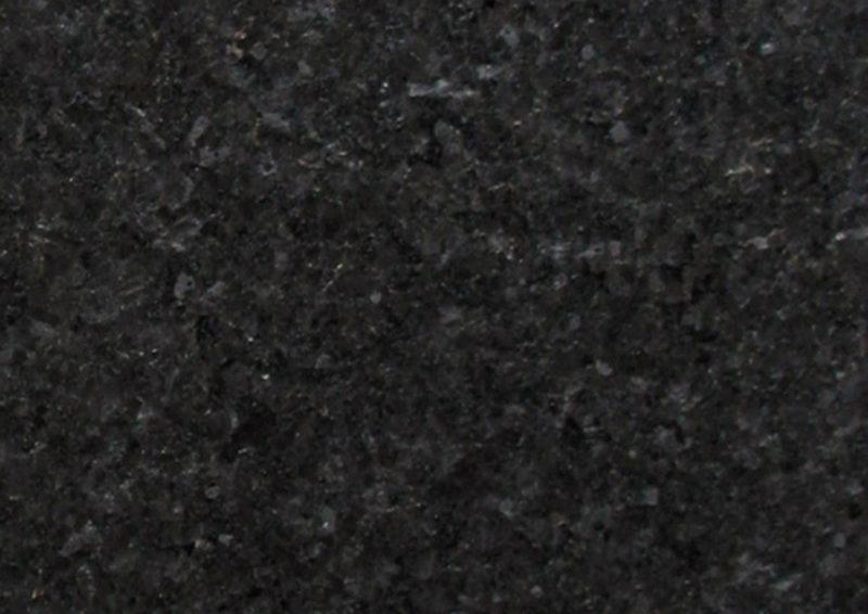Granit Black Pearl, PK 2
