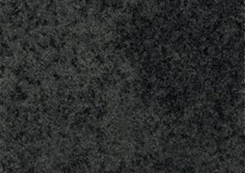 Granit Mystic Grey, PK 2