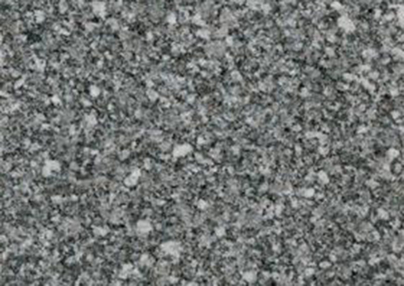Granit Negro Malaga, PK 1