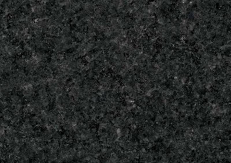 Granit Nero Marcos, PK 2