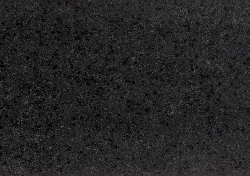 Granit Nero Aracruz, PK 2