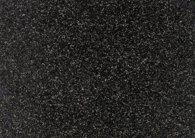 Granit Shiva Black, PK 2