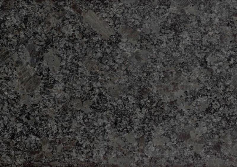 Granit Steel Grey, PK 2