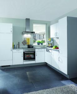 Foto Küche 301
