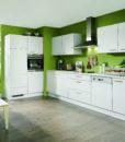 Foto Küche 501
