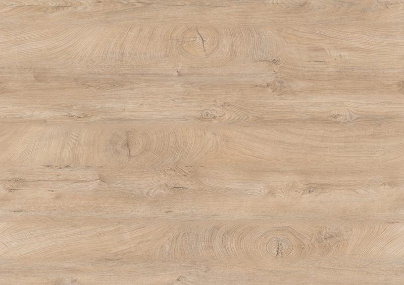 356 Endgrain Oak Nachbildung