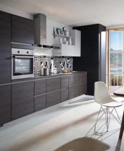 Foto Küche 103-1
