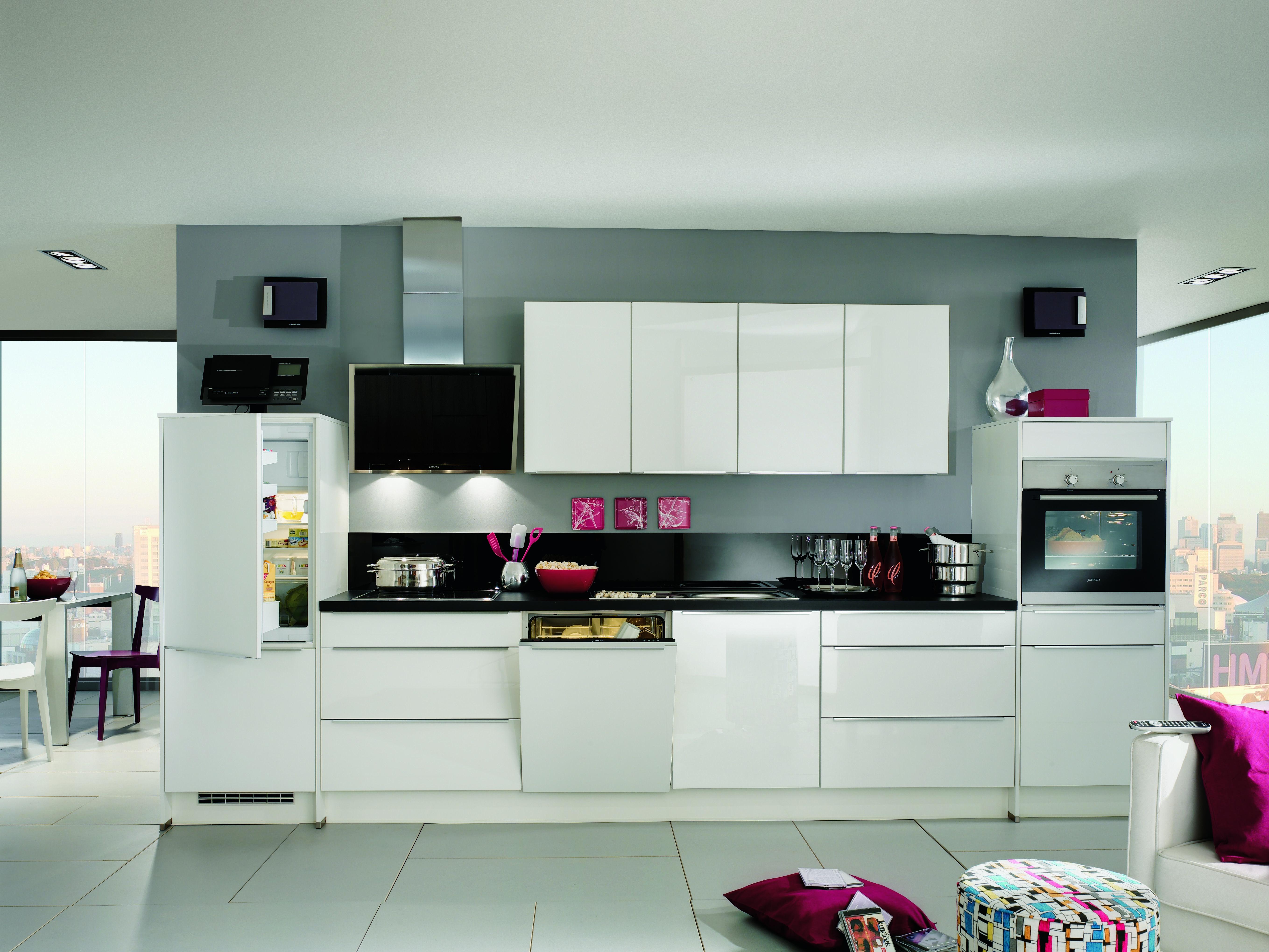 Kuche typ 105 vorschlag 3 maerki onlineshop for Antirutschmatten küche