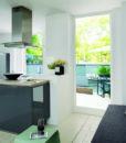 Foto Küche 2